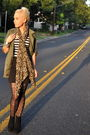Forever-21-shirt-h-m-scarf-cynthia-rowley-tights-jeffrey-campbell-shoes-