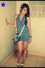 Blue-random-from-hong-kong-jumper-blue-random-from-hong-kong-accessories-blu