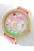 miniature watch tricisny watch