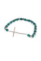 Tricisny Bracelets
