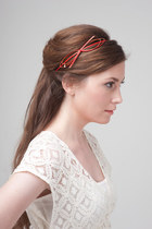 Bow-headband-tricis-new-york-accessories