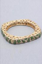 Tricisny-bracelet