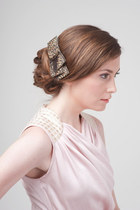 Hair-pin-tricis-new-york-accessories