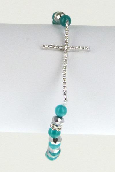 tricisny bracelet