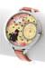 tricisny watch