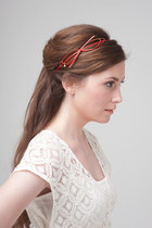 Headband-tricis-new-york-accessories