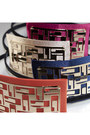Hair-band-tricis-new-york-accessories