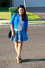 Blue-forever-21-jacket