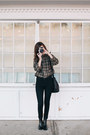 Black-madewell-boots-black-high-waisted-bdg-jeans
