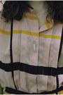 Light-pink-striped-shirt-jason-wu-for-target-dress