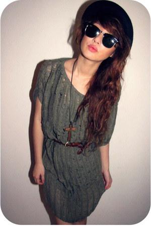 wwwtrixiavecom dress