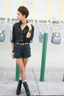 Black-american-apparela-top-blue-american-apparel-shorts-black-nayla-shoes