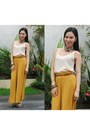 Pumpkins-closet-top-zara-pants-forever-21-belt-brash-pumps