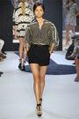 Black-diane-von-furstenberg-shorts-black-diane-von-furstenberg-blouse-black-