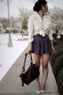 F21-skirt
