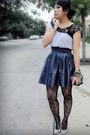 Modcloth-skirt