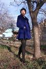 Blue-laundry-by-shelli-segal-coat-black-old-navy-shirt-black-f21-skirt-bla