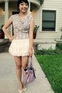 F21-blouse