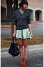 Gray-forever-21-shirt-tawny-michael-kors-shoes