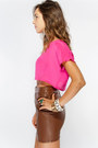 Neon-crop-tusc-top