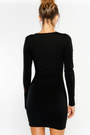 Tusc-dress