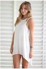Lush-dress
