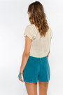 Trouser-shape-tusc-boutique-shorts
