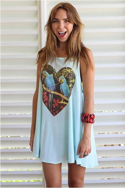 wildfox couture dress