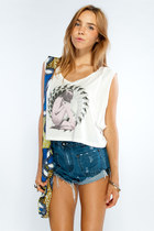 Tminx t-shirt