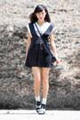 Black-33-field-trip-dress-black-31-phillip-lim-bag-black-country-road-heels