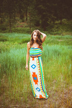 Retro Darling dress