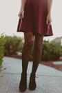Sugarhill-boutique-dress