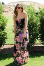 Ellie-pink-boutique-dress