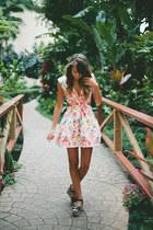 Dailylook dress
