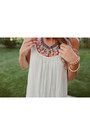 T-j-designs-bracelet-tobi-dress-shy-boutique-necklace