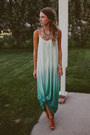 Tobi-dress-shy-boutique-necklace-t-j-designs-bracelet