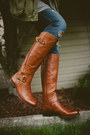 Jersey-boot-naturalizer-boots