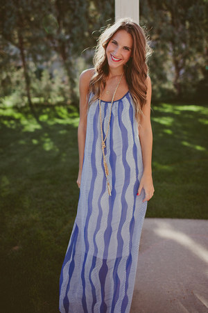 DivaNy dress