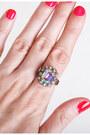 Pink-vintage-ring