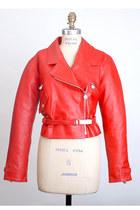 Vintage-versace-jacket