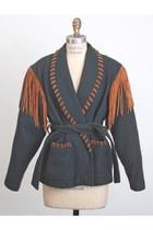 Teal-vintage-jacket