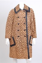 Brown-vintage-coat