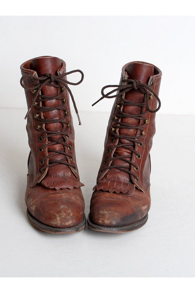 Where can i buy justin boots. Online shoes