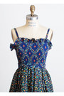 Saks-5th-avenue-dress