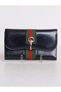 Gucci Wallets