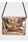Gold-vintage-bag