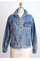 Blue-vintage-lee-jacket