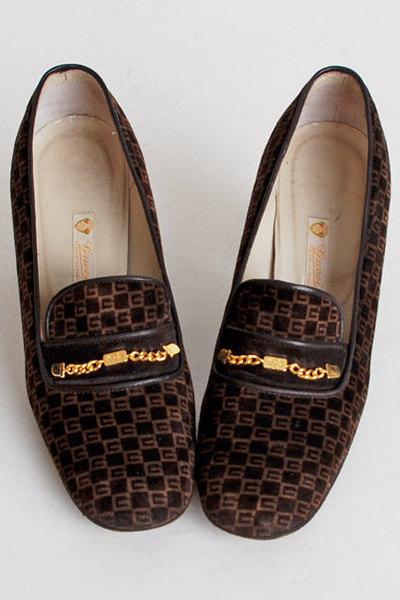 332d81e6399 Gucci Shoes