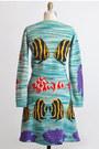 Betsey-johnson-dress