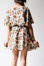 Cdc-dress